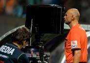 FIFA Tidak Akan Buat Perubahan Undang-Undang Tentang VAR