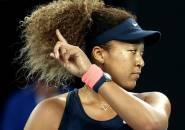 Naomi Osaka Huni Peringkat 2 Dunia Usai Kemenangan Australian Open