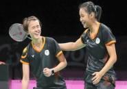 Yap Cheng Wen Berterimakasih Pada Vivian Atas Bimbingannya di Tim Nasional
