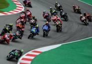 Carlo Pernat Sebut MotoGP 2021 Bakal Hadirkan Banyak Keanehan