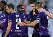 Fiorentina Siap Lepas Dua Bek, Milan Tertarik Menampungnya
