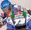 LCR Honda Ingin Alex Marquez Raih Kemenangan Musim Depan