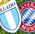 Liga Champions 2020/21: Prakiraan Line Up Lazio vs Bayern Munich
