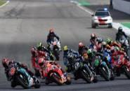 Pandemi Belum Reda, Formula 1 dan MotoGP Australia Berpotensi Tukar Jadwal