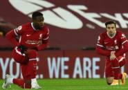 Scholes Sebutkan Dua Pemain yang Tidak Cukup Bagus Bagi Liverpool