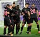 Kontra Atalanta, Real Madrid Bakal Catatkan Rekor di Liga Champions