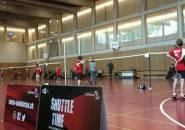 Melihat Shuttle Time Cup Yang Sangat Digemari di Swiss
