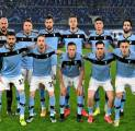Reina Akui Lazio Kurang Berpengalaman Pasca Dilibas Bayern Munich