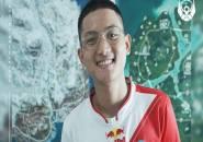 Ryzen Bigetron RA Berambisi Kalahkan Tim China di Ajang PUBG Mobile Dunia