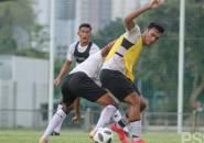 Timnas Indonesia Dijadwalkan Hadapi Bhayangkara Solo FC dan Bali United
