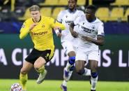 Usai Duel dengan Haaland, Kossounou Ditaksi Milan dan Inter