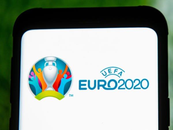 Euro Mendatang Ada Kemungkinan Dihadiri Para Penonton