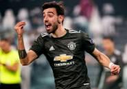Ian Wright: Para Pemain Manchester United Bikin Bruno Fernandes Frustasi