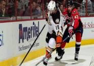 NHL Gandeng DreamHack Sports Games untuk Proyek Event Esports Baru