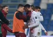 Pertahankan Formasi, Milan Bakal Jadikan Leao Starter Lawan Red Star