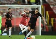 Adnan Januzaj Dukung Manchester United untuk Juarai Liga Europa