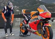 Alex Marquez Yakin Pol Espargaro Bisa Moncer Bersama Repsol Honda