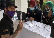 Sudah Divaksin, Kelly Purwanto Berharap IBL 2021 Dapat Segera Dimulai