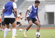 Timnas Indonesia U-23 Batal Hadapi Bhayangkara Solo FC, Ini Penggantinya