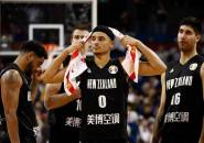 Timnas Selandia Baru Undur Diri Dari Kualifikasi Olimpiade Tokyo