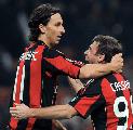 Cassano Kecewa Serie A Sekarang Cuma Jadi Tempat Pelarian Pemain Uzur