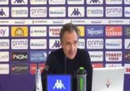 Cesare Prandelli Bicara Soal Persiapan Fiorentina Hadapi Udinese