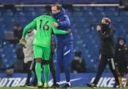 Edouard Mendy: Tuchel Beri Aura Positif untuk Chelsea