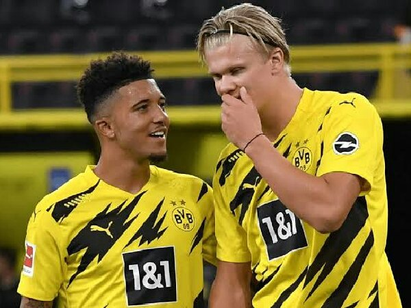 Hans-Joachim Watzke mengaku tak menutup opsi bagi Borussia Dortmund untuk jual pemain