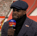 Micah Richards: Bruno Fernandes dari MU Adalah Kandidat Pemain Terbaik PFA