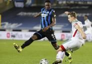Romagnoli Terancam Dijual, Milan Incar Target Arsenal Odilon Kossounou