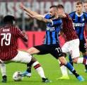 Statistik Buktikan Musim Ini Milan Lebih Baik Ketimbang Inter dan Juventus