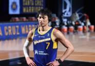 Steve Kerr Puji Keberanian Jeremy Lin Usai Angkat Bicara Masalah Rasisme