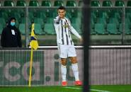 Antonio Cassano: Rekrut Cristiano Ronaldo Adalah Kesalahan Bagi Juventus