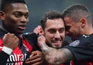 Calhanoglu dan Milan Semakin Dekat Sepakati Kontrak Baru Hingga 2025