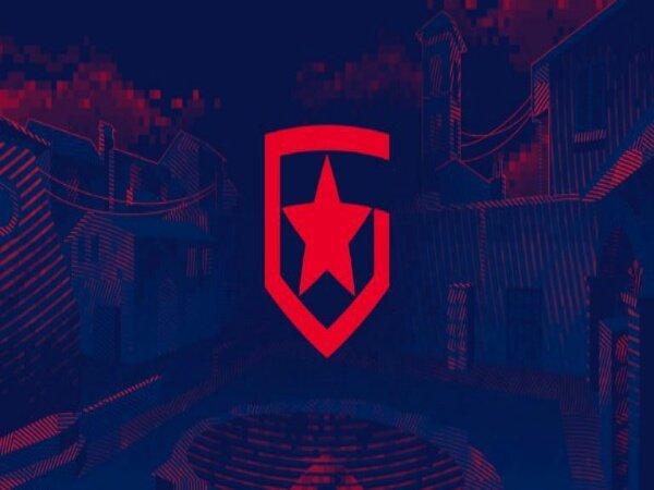 Tumbangkan Team Spirit, Gambit Esports Melenggang ke Final IEM Katowice