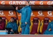 Cedera Saat Tundukkan Roma, Begini Kondisi Terkini Tiga Bintang Kunci Milan