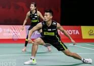 Chan Peng Soon/Goh Liu Ying Targetkan Gelar Swiss Open Demi Olimpiade Tokyo