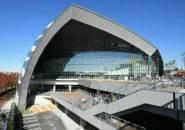 IOC Setuju BWF Ubah Peraturan Kualifikasi Olimpiade Tokyo