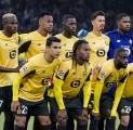 Milan Bakal Bersaing dengan Liverpool dalam Perburuan Renato Sanches