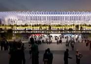 Milan dan Inter Ajukan Rencana Baru Proyek Pembangunan New San Siro