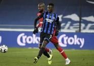 Milan Lirik Target Arsenal dan Inter, Kossounou, untuk Gantikan Romagnoli