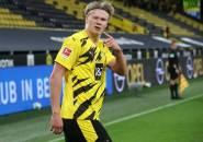 Naksir Haaland, Tawaran Selangit Chelsea Bakal Bikin Milan Lempar Handuk?