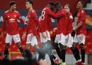 Phil Neville: MU Era Solskjaer Jauh Lebih Baik Ketimbang Mourinho!