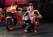 Pol Espargaro Masih Tak Percaya Bisa Perkuat Repsol Honda