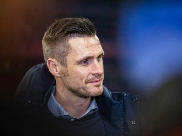 Sebastian Kehl akan jadi pengganti Michael Zorc di Borussia Dortmund