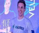 Archie Hamilton Yakin Esports Adalah Masa Depan dari Dunia Balap