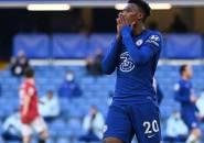 Callum Hudson-Odoi Bisa Tersedia untuk Laga Chelsea vs Liverpool