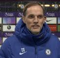Ini Masalah Utama yang Dimiliki Chelsea, Menurut Paul Merson