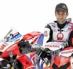 Johann Zarco Sebut MotoGP 2021 Momen Tepat Untuk Raih Kemenangan
