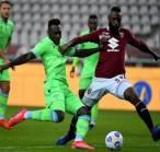 Lazio Kontra Torino Akan Bernasib Sama Dengan Juventus vs Napoli